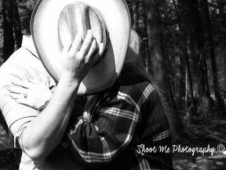 Shoot Me Photography 1