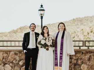 Faith In Marriage 1