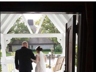 Altamonte Wedding Chapel 4