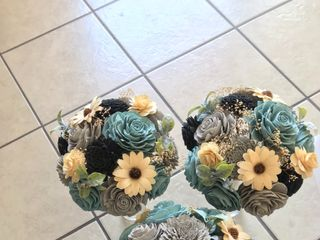 Pine and Petal Weddings 6