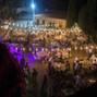 Wedding Bands in Greece 11