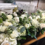 800ROSEBIG Wholesale Wedding Florist 25