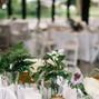 Team Wedding 14