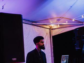 DJ B-Funk 3