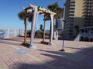 Amanda Jayne Weddings & Events 7