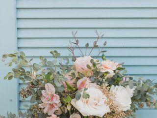 Flower You Beautiful 4