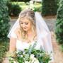 Maile Lani Photography 4