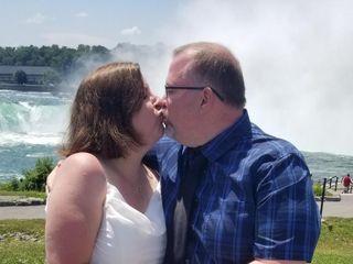 Niagara Falls Chapel 3
