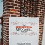 The Historic Maxwell Room 10