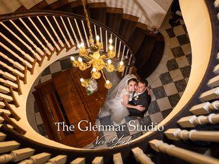 The Glenmar Studio 1