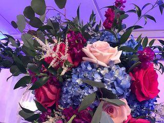North Raleigh Florist 2