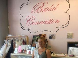 Bridal Connection 5