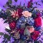 North Raleigh Florist 5