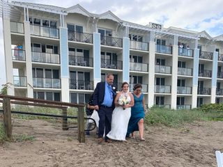 Hutchinson Shores Resort and Spa 3