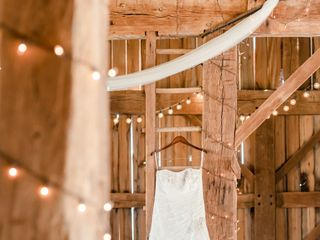 Maplewood Farm Wedding and Event Venue 3