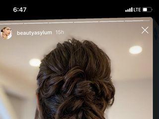 Beauty Asylum 4