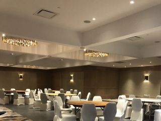 Sheraton Eatontown Hotel 2
