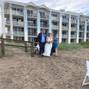 Hutchinson Shores Resort and Spa 8