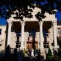 Jacob Henry Mansion Estate 10