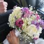 DGM Flowers & Events 6