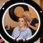 Utah Bridal Hair & Makeup 36
