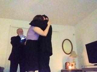"""I Do"" Weddings with Rev. Phil Landers 2"