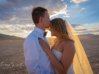 Lorenzo Sandoval Wedding Photography 2