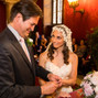 Romeo and Juliet - Elegant weddings in Italy 10