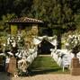 SposiamoVi - Italian Wedding Planners 8