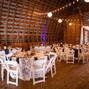 MKJ Farm Barn Weddings 25