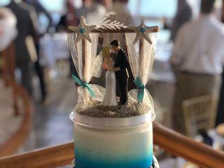 Cakes By Carolynn 4