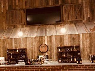 The Winery at Bull Run 7