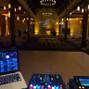 EP Luxe Event Design & Rentals 8
