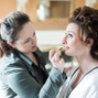 Makeup by Ashley Christine 6