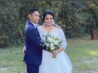ValCinema Weddings 1
