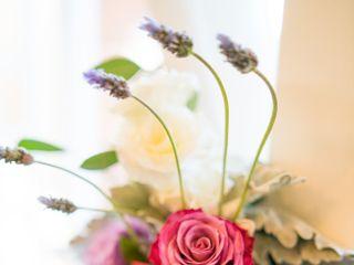 Bellarue Events & Floral Design 7