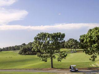Beau Rivage Golf & Resort 4