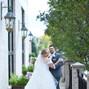 My Wedding Way 10