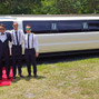 Presley Limousines of Palm Coast 7