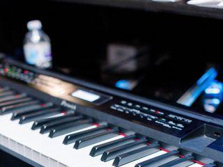 AZ Dueling Pianos 7