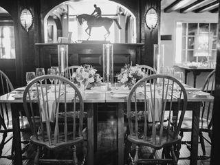 The Red Fox Inn & Tavern 5