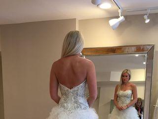 Nazemi Bridal 7