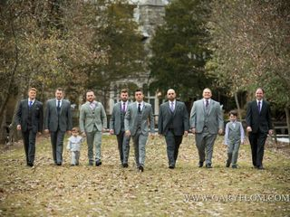 Gary Flom Wedding Photography 6