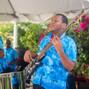Awesome Caribbean Weddings 30