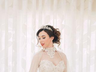 Katerina Bocci Bridal 4