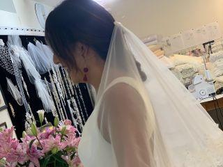 Fashion Irina-Custom Wedding Gowns 1