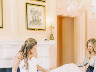 Hayden Olivia Bridal 2