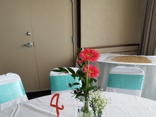 Flowers 'n' Ferns 4