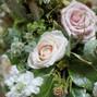 Renaissance Floral Design 20