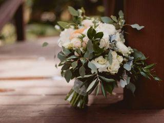 Brooke Edelman Floral Design 3